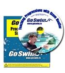 go-swim-teaching-progressions-with-steve-haufler