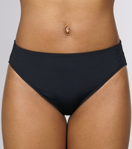 Jantzen High Waist Bottom