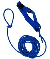 Lane Gainer Sports Swim Belt-10 Meter