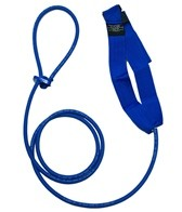 Lane Gainer Sports Swim Belt-3 Meter