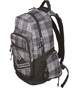 Quiksilver Schoolie Pack Backpack
