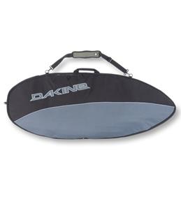 Dakine Small Skim Board Bag