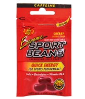 Jelly Belly Extreme Sport Beans Cherry