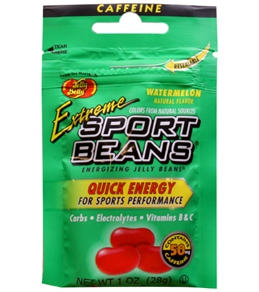 Jelly Belly Extreme Sport Beans Watermelon
