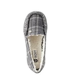 Roxy Piccolo Shoe