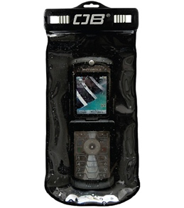 OverBoard Large Phone/GPS Case
