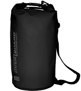 OverBoard 20 LTR Dry Tube