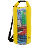 OverBoard 20 LTR Dry Tube with Window