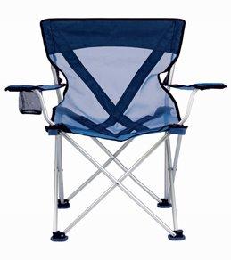 Travel Chair Teddy Chair
