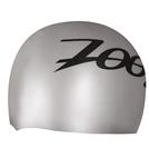 zoot-swimfit-silicone-cap