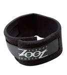 zoot-timing-chip-strap