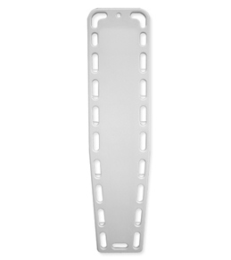 """KEMP 18"""" AB Spineboard"""
