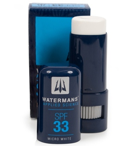 Watermans Face Stick SPF 30