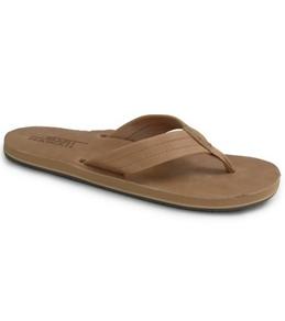 Scott Hawaii Men's Luau Sandal