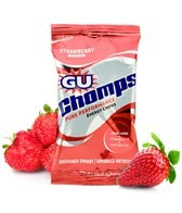 GU Chomps (Single)