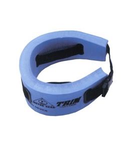 Aqua Trim Floatation Belt