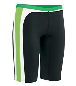 Nike Swim Color Swirl Jammer