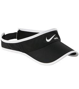 Nike Swim Visor