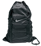 nike-swim-mesh-equipment-bag