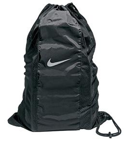 Nike Swim Mesh Equipment Bag