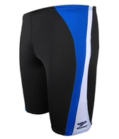 Speedo Sonic Spliced Jammer