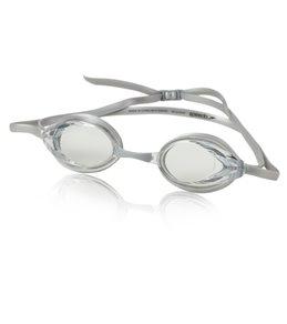 Speedo Vanquisher Goggle