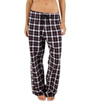 image-sport-swimming-flannel-pant