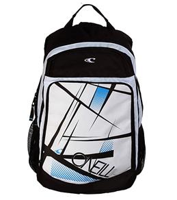 O'Neill Guys' Reactor Backpack