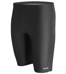 Waterpro Compression Jammer