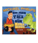 michael-phelps-how-to-train-with-a-t.-rex-and-win-8-gold-medals