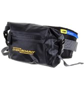 OverBoard Waterproof Waist Pack