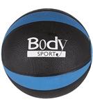 body-sport-medicine-ball-2lb