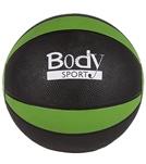 body-sport-medicine-ball-6lb