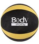 body-sport-medicine-ball-8lb