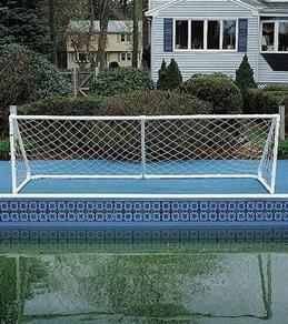Sprint Aqua Water Polo Goal