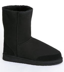 Aussie Dogs Styler Short Boot