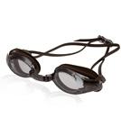 the-view-visio-swim-goggle