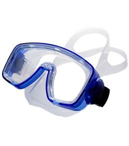 ScubaMax Seastar Mask