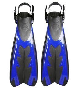 ScubaMax Aero Fin