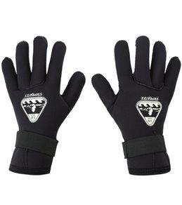 ScubaMax 3mm SupraTex Glove