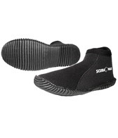 ScubaMax 3mm Short Boots
