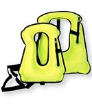 scubamax-yellow-adult-snorkeling-vest