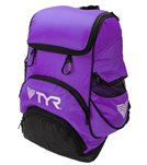 tyr-alliance-team-backpack-ii
