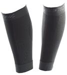 zoot-compressrx-calf-sleeve