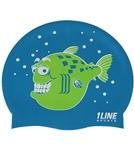 1line-sports-happy-fish-silicone-cap