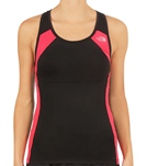 the-north-face-womens-dyn-o-mite-sport-tank-2011