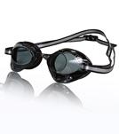barracuda-hydrobat-racing-goggle