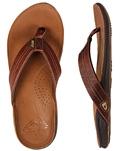 reef-guys-j-bay-sandal