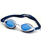 sable-water-optics-competitive-goggle