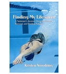 finding-my-lifesaver-a-swimmers-journey-through-success-burnout-and-finding-balance